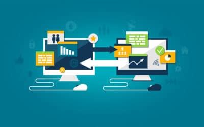Export Splunk Data for Self-Service Analytics